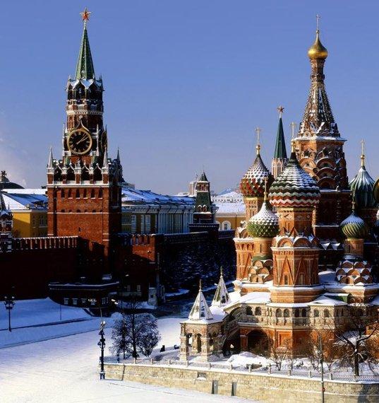 Visto russo   documentirussiroma.it